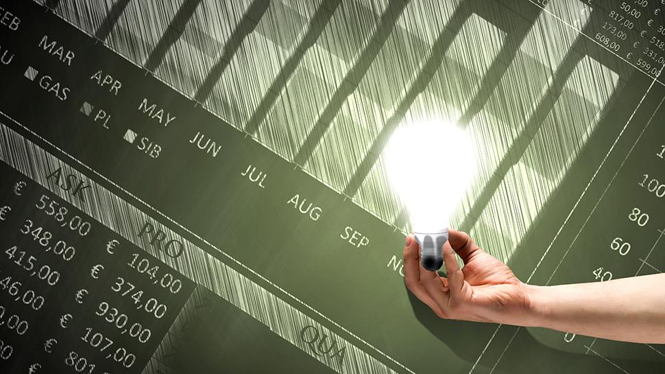 Ahora granada central de compras energ ticas c mo - Central de compras web ...