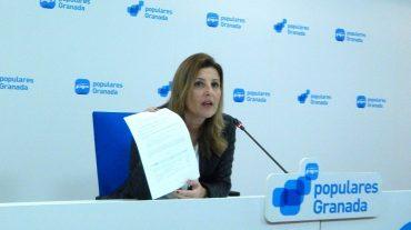 """""""Harán falta 26 años para la depuración de agua en el 100% de los municipios granadinos"""""""