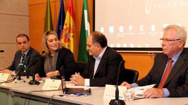 Una asociación velará por el buen funcionamiento del cluster de innovación agroalimentaria del Poniente granadino