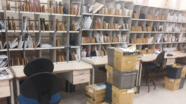 Denuncian que la falta de personal de reparto provoca miles de envíos postales sin entregar