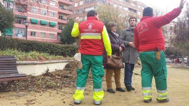 Cuenca anuncia una revisión de los contratos de servicios públicos