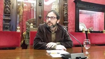 Denuncian que Torres Hurtado ha dejado abandonado al Albaicín en sus 12 años de mayoría absoluta
