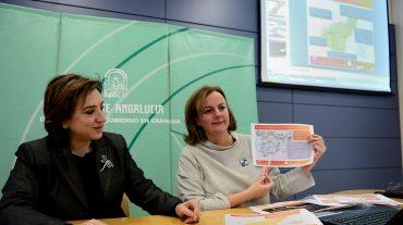 La Junta demanda al Gobierno que invierta en Granada 146 millones de euros en infraestructuras energéticas