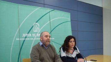 Almanjáyar en Familia, Asociación de Vecinos del Zaidín y Calor y Café se adhieren a la Red de Solidaridad Alimentaria