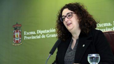 Diputación lamenta que la Junta adeuda desde marzo 1,5 millones de euros a sus centros asistenciales