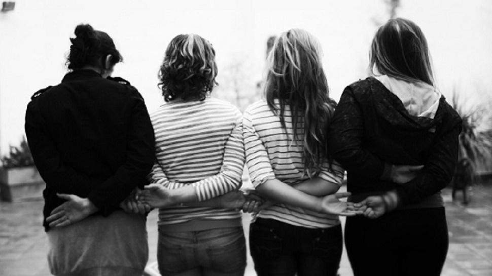 Las 3.428 víctimas atendidas en los servicios psicológicos del IAM refleja la gravedad de la violencia de género