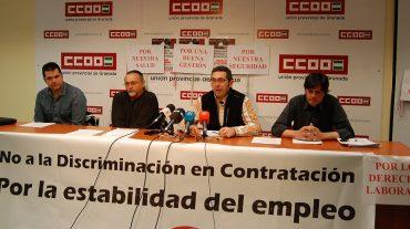 El comité de empresa de Cetursa Remontes anuncia pérdidas de seis millones de euros al año