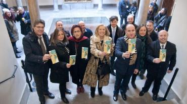 Abierta la matrícula para la primera fase de los Cursos Manuel de Falla