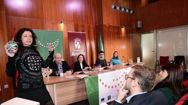 El programa 'Lanzaderas de Empleo'registra un 68% de inserción laboral en Granada