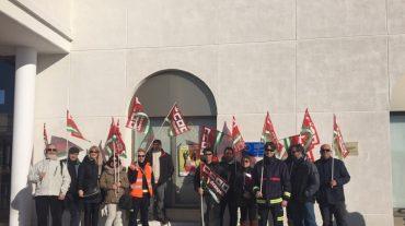 CCOO convoca 27 jornadas de huelga en AENA tras fracasar las negociaciones con la empresa