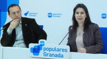 """Critican que la Junta tenga """"paralizados"""" los expedientes del salario social"""