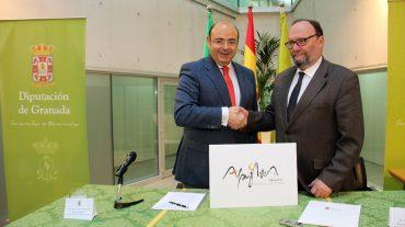 Diputación y la UGR retoman los trabajos paradeclarar la Alpujarra Patrimonio Mundialde la Unesco