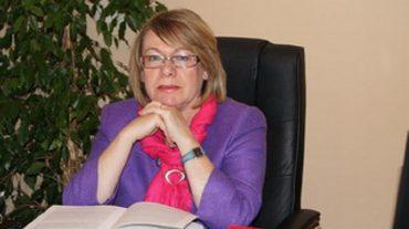 UPyD propone al Ayuntamiento de Churriana que inste al Gobierno para que el voto de los emigrantes no sea discriminatorio