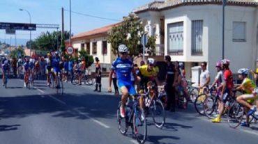 El Circuito Provincial de Granada de Carretera constará de nueve pruebas