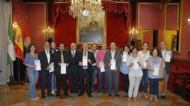 El nuevo programa de Conciertos Solidarios 2015 arranca el 20 de junio