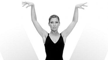 Sara Baras presentará en Granada su nuevo espectáculo 'Voces'