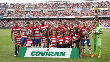 La diversidad en los 'onces', reflejo de la crisis deportiva