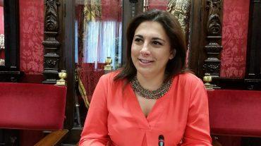 El PSOE exige una convocatoria extraordinaria y urgente de la Comisión de Movilidad