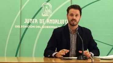 La industria agroalimentaria, la agricultura ecológica y las TIC, sectores emergentes de Granada
