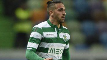 Miguel Lopes, refuerzo para el lateral diestro del Granada CF