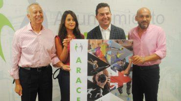 Maracena incrementa su oferta de servicios culturales, juveniles y deportivos