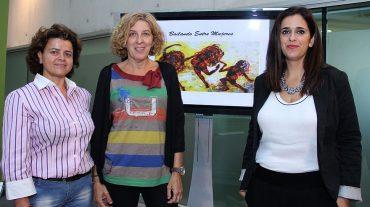 Diputación promueve la igualdad con una campaña dirigida a la mujer rural