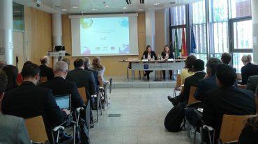 Extenda organiza en Granada el III Encuentro Internacional de Biotecnología