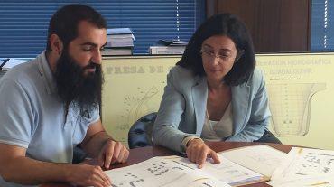Un presupuesto de 50.000 euros pone fin a dos años de movilizaciones, protestas e informes técnicos de La Ciudad Accesible y otros colectivos