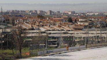 Jun, Albolote y Motril, entre los municipios que se postulan para albergar la nueva tienda de IKEA en Granada