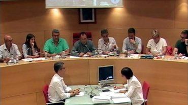 Huétor Vega se declara municipio libre de desahucios y se suma a la Red de Ciudades Refugio