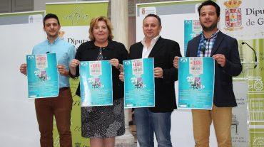 Compañías profesionales y de aficionados se dan cita en la XXV Muestra de Teatro Ciudad de Pinos Puente