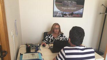 Vegas del Genil, primer municipio que ofrece asesoramiento jurídico integral gratis