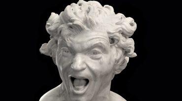 Un investigador de la UGR revela que las 'Ánimas' de Bernini no tenían carácter religioso
