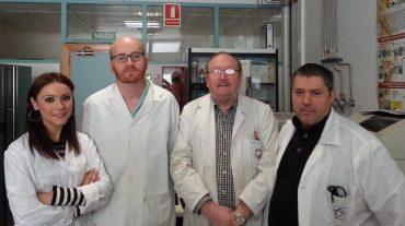 Científicos de la UGR desarrollan un método que permite averiguar si la leche materna contiene parabenos