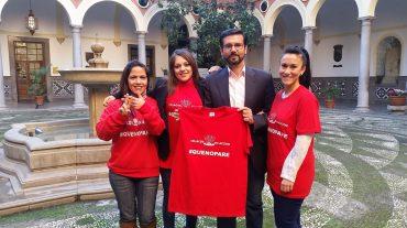 El PSOE insta al Ayuntamiento a realizar una campaña de sensibilización sobre la enfermedad celiaca