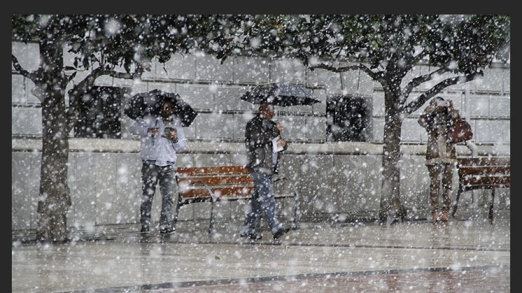 Anuario Febrero Nieve Granada 02