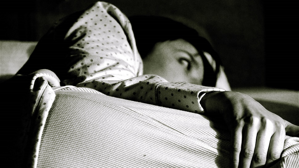 Un estudio advierte de las alteraciones en el sueño que sufren los pacientes con cáncer