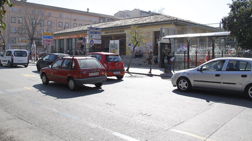 Telesfora Ruiz archivos - Página 2 de 8 - Ahora Granada Ahora Granada