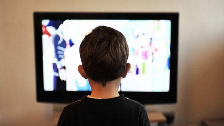 Los investigadores analizaron un total de 1.263 anuncios emitidos en televisión, tanto en los canales generalistas como en los temáticos infantiles. Foto: UGR