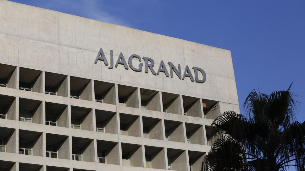 Ahora granada los sindicatos arrancan este martes sus for Caja de granada oficinas