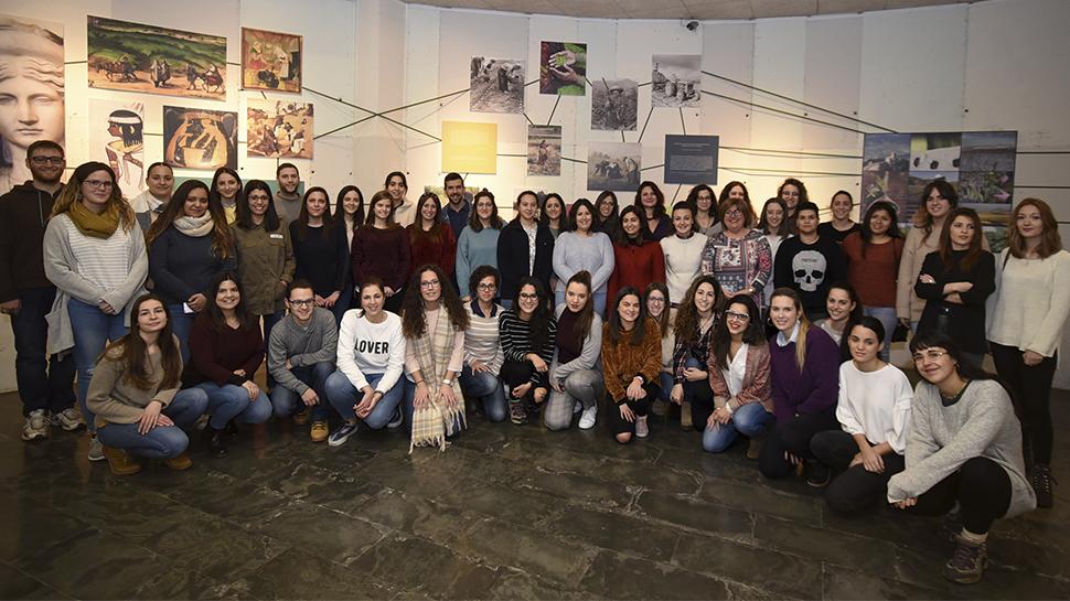 Awesome Menu Comedores Universitarios Granada Gallery - Casas: Ideas ...