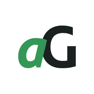 Redacción AG